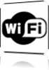 Vign_WiFi